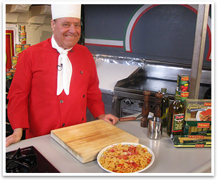 chef-peter-1