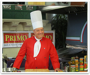 chef-peter-2