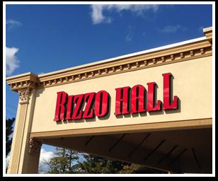 rizzo-hall-1